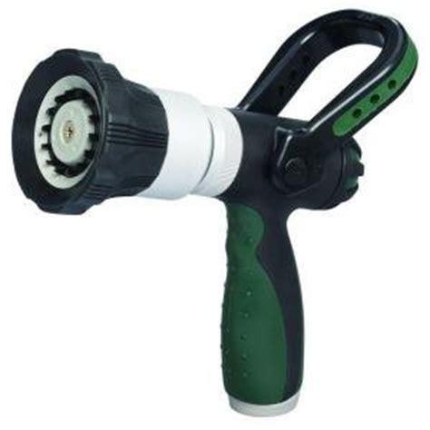 Hose Nozzle For Garden Hose by Orbit Garden Hose Hose Nozzle
