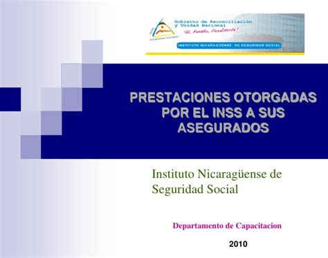 prestaciones del imss prestaciones del imss en especie new style for 2016 2017