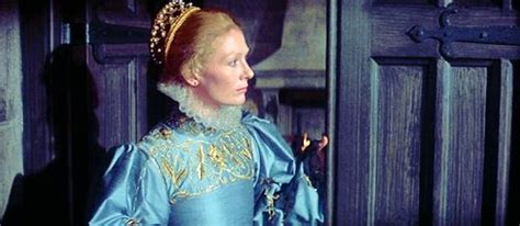 film mary queen of scots vanessa redgrave 17 best images about people i admire on pinterest