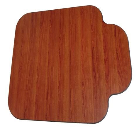 Large Chair Mat by Wood Chair Mats Are Wood Desk Mats And Snap Mats