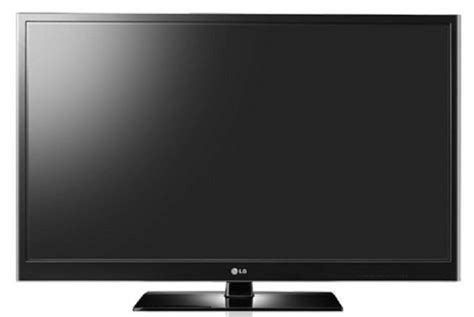 Lg 50 Inch Plasma Tv Pn4500 compare lg 50pv250 50inch plasma tv prices in australia save