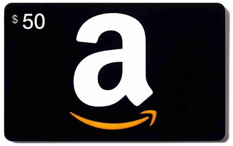 Giant Eagle Amazon Gift Card - mommy s block party shopping for gift cards at giant eagle has its fuel perks