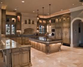Florida house traditional kitchen other by cabinet designs of