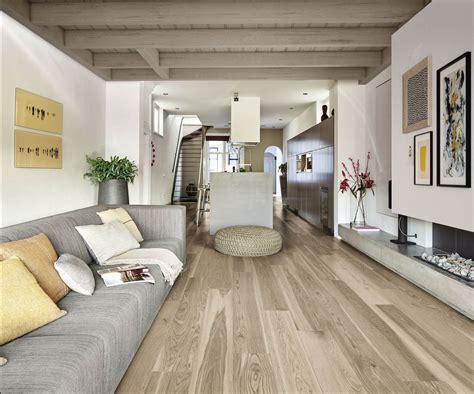 pavimenti marazzi prezzi treverkmore gres effetto legno interno e esterno marazzi
