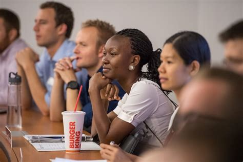 Advice To New Mba Students by Back To School Advice For Students Strongbrands