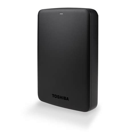 Toshiba Canvio Basic 1tb Usb3 0 toshiba canvio basic 1tb usb3 external drive black