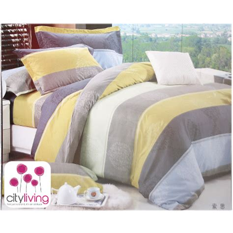 The Range Bed Sets Duvet Covers Sets 5 Pce Duvet Cover Set Economical Range Bedding Size Was Sold