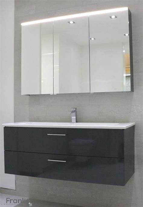 bd für badezimmer betonoptik badezimmer dekor