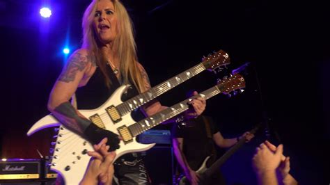 lita ford kiss  deadly  home bar    youtube