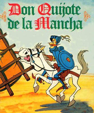 resumen de libros don quijote de la mancha don quijote de la mancha resumen por capitulos