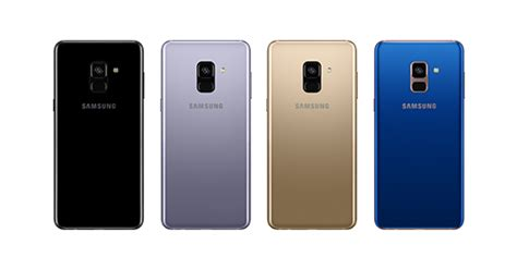 specifications samsung galaxy     official