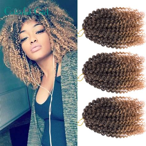 curly crochet weave with kanekalon online get cheap kanekalon hair colors aliexpress com