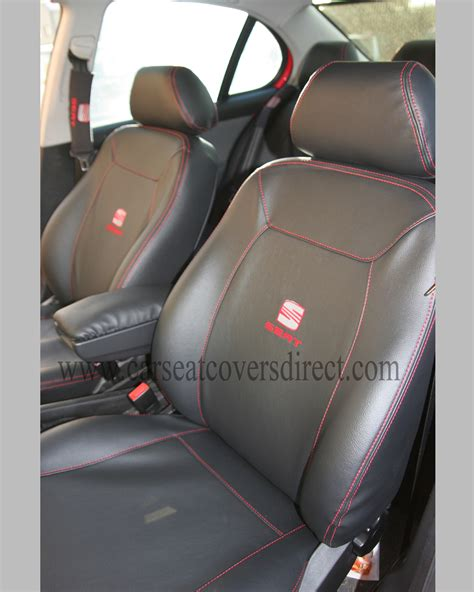Handmade Car Seat Covers - custom seat toledo 2nd seat covers custom car seat