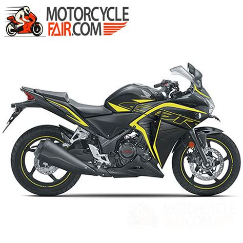 cbr bike specification honda cbr 250 r specs price mileage reviews in