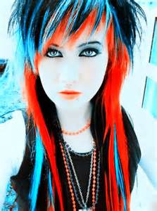 splat hair color ideas discover and save creative ideas