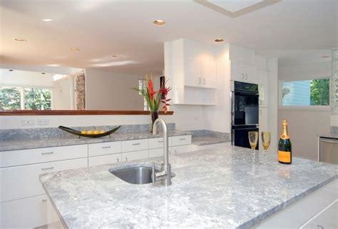 best 25 super white quartzite ideas on pinterest 25 super white granite countertop ideas the alternative