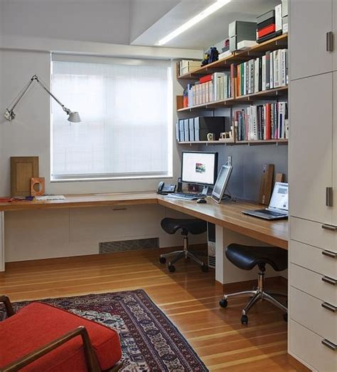 home office layout exles tips to make the most of your home office space