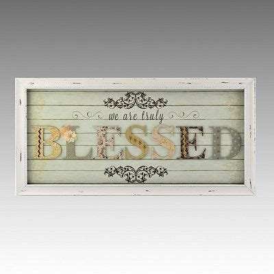 themes in this blessed house 97 best images about design expertise on pinterest love