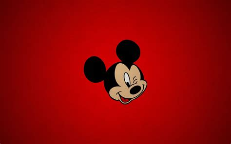 mickey mouse tumblr wallpaper mickey mouse backgrounds wallpaper cave