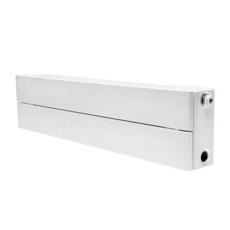 Water Heating Baseboard Radiators Baseboard Floor Heaters Heating Venting Cooling