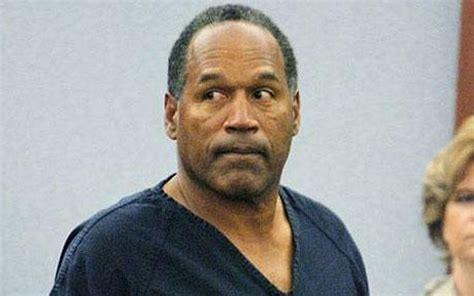 Oj Denies Book Confession 2 by Fox Developing O J Series Den Of