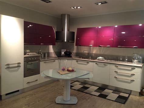 Eccezionale Lavello Angolare Cucina #7: Cucina-scavolini-flux-scontata-37_O1.jpg