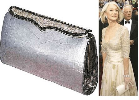 Chanel Forever Alligator by Top 5 Most Expensive Handbags In The World Beautiful Shoes