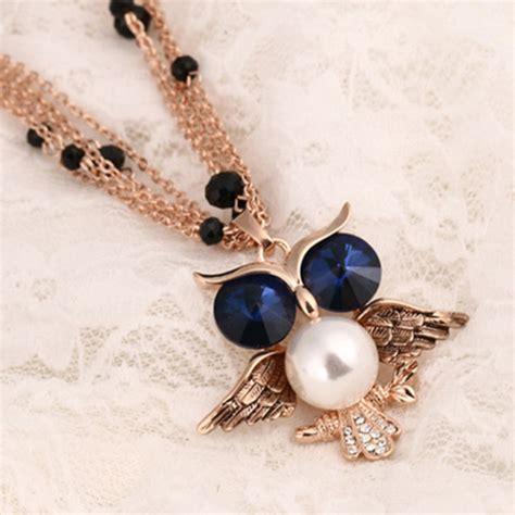 jewels watch jewelry fashion new cute cool preppy jewels popular necklace fashion cute beautiful new