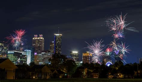 11alive enjoy the busy new year s weekend in atlanta