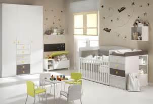 fotos habitacion bebe 191 un nuevo miembro en la familia ideas para la habitaci 243 n