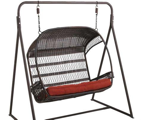 pier 1 imports recalls swingasan chairs and stands due to swingasan chairs swingasan chair with red cushion decoist