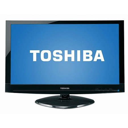 toshiba led hd monitor led monitor 21 5 quot 1920 x 1080 hd 1080p 250 cd m 1000 1