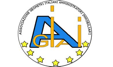 ufficio scolastico provinciale forlì cesena collegio provinciale geometri e geometri laureati di forl 236
