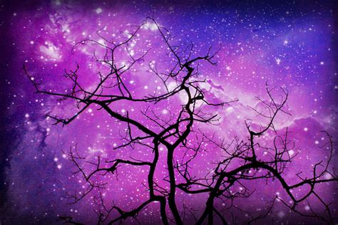 Moving Galaxy Wallpaper   WallpaperSafari