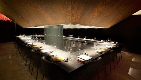 review beni restaurant robb report singapore