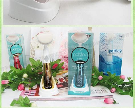 Pobling Pore Sonic Cleanser Pobling 6th generation pobling pore sonic ele end 7 3 2019 1 15 pm