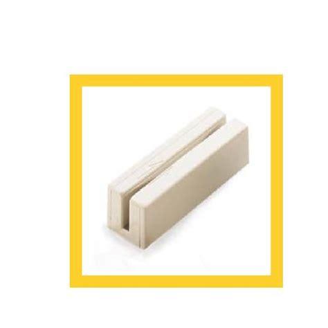 porta tessere magnetiche scheda tecnica lettore per tessere magnetiche per porta