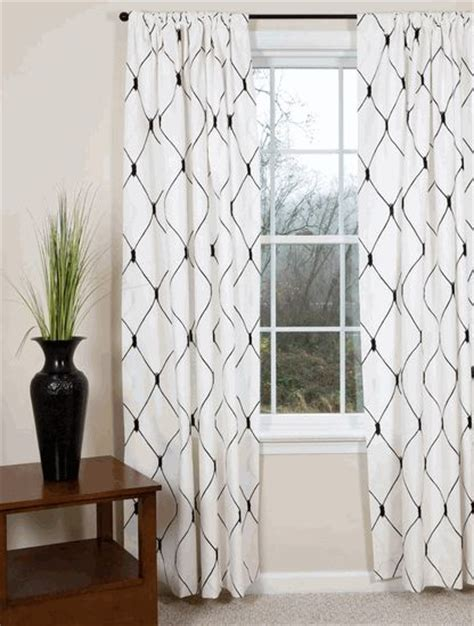contemporary curtains for living room best 25 modern curtains ideas on pinterest modern