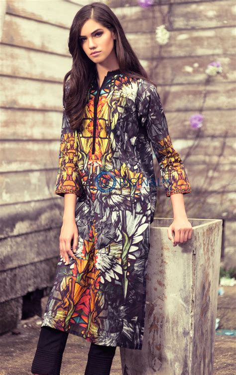 latest pakistani dresses designs   girls formal