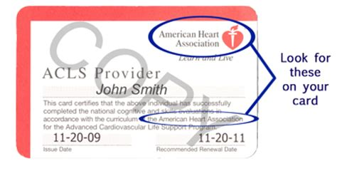 2011 aha cpr card template how to get acls certification learn master acls pals