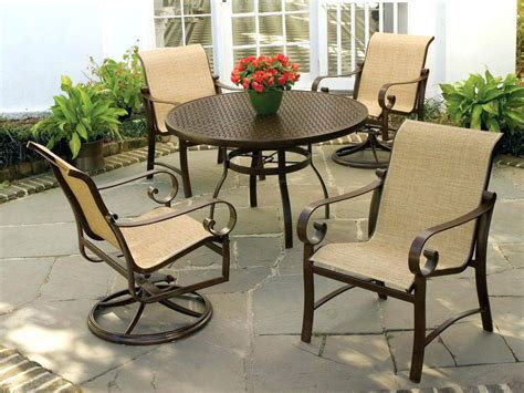 Target Clearance Patio Furniture Target Patio Furniture Clearance 2017 Icamblog