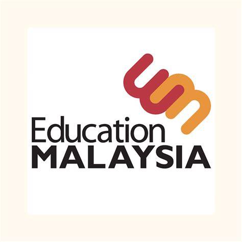 education malaysia global services expatgo