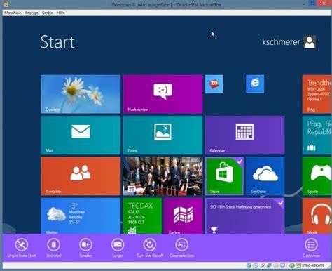 windows 8 1 tutorial der startbildschirm das windows windows 8 1 enterprise steht zum download bereit silicon de