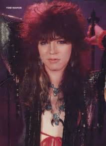 Wedding Wishes Songs Tom Keifer Net Worth How Rich Is Tom Keifer
