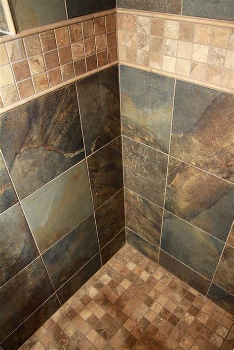 earth tone bathroom ideas earthy bathroom tiles with cool photos in us eyagci com
