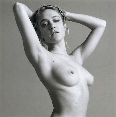 chloe-sevigny-sex-clip-nudes-girls