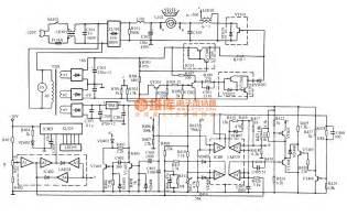201141522221556 electric furnace wiring 15 on electric furnace wiring