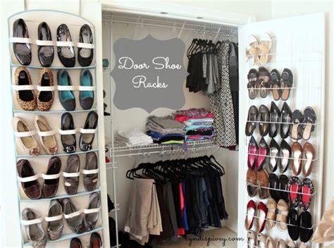 Help Me Organize Closet by Help Me Organize Closet Help Me Organize Closet