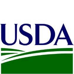 Us Dept Of Agriculture Rural Development rural development