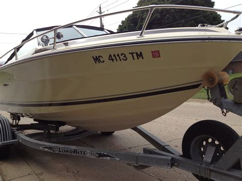 how many hours does a boat engine last sea ray 1979 for sale for 7 500 boats from usa